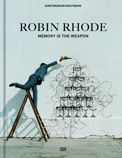 robin-rhode-memory-is-the-weapon-zeitgenossische-kunst-