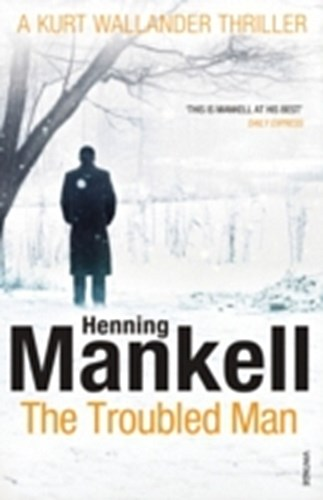 The-Troubled-Man-Henning-Mankell