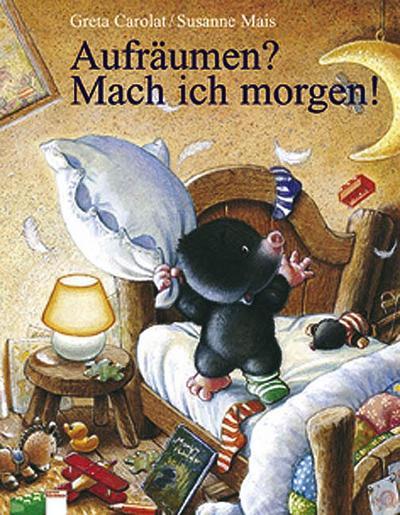 aufraumen-mach-ich-morgen-edition-bucherbar-