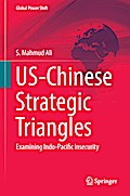 US-Chinese Strategic Triangles