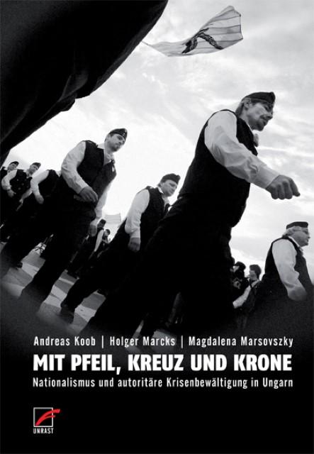 Mit-Pfeil-Kreuz-und-Krone-Andreas-Koob