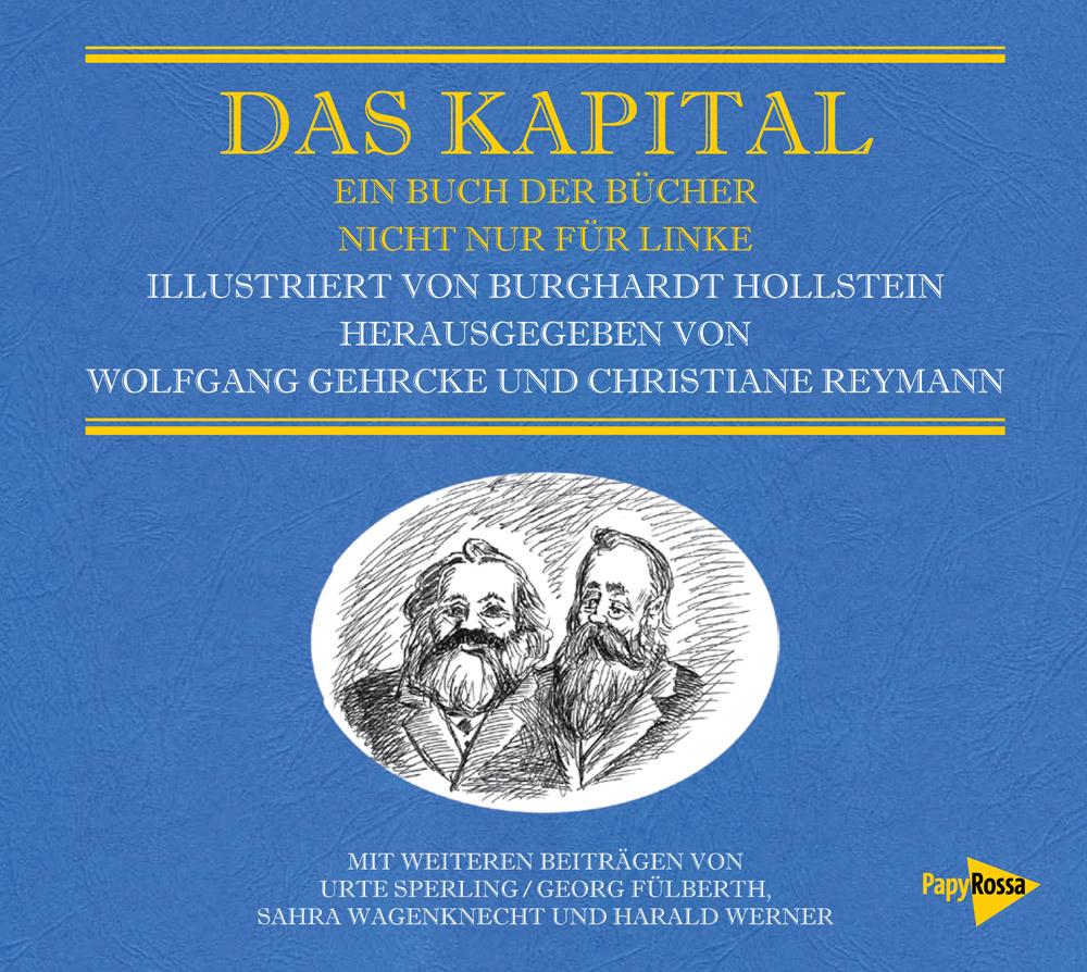 Das-Kapital-Wolfgang-Gehrcke-9783894386474