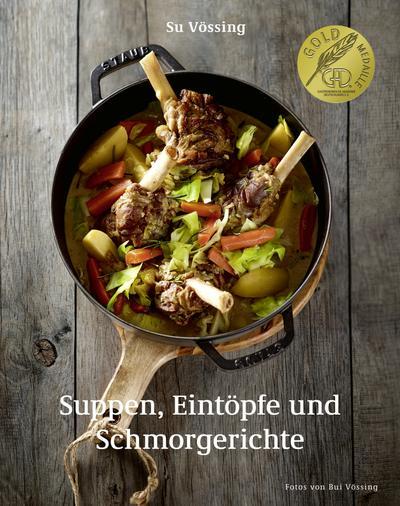 suppen-eintopfe-und-schmorgerichte-kochbucher-von-su-vossing-
