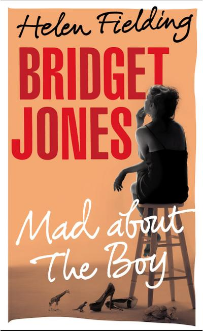 bridget-jones-mad-about-the-boy-bridget-jones-s-diary-