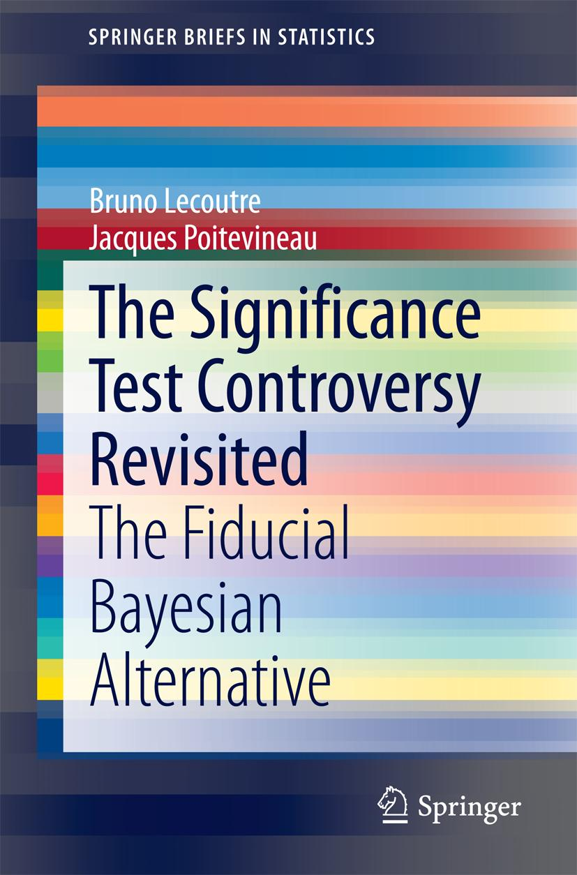 The-Significance-Test-Controversy-Revisited-Bruno-Lecoutre