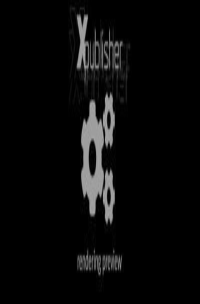 das-ratsel-psychothriller