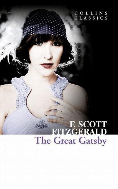 great-gatsby-collins-classics-
