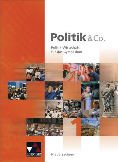 politik-co-niedersachsen-politik-co-niedersachsen-1-politik-wirtschaft-fur-das-gymnasiu