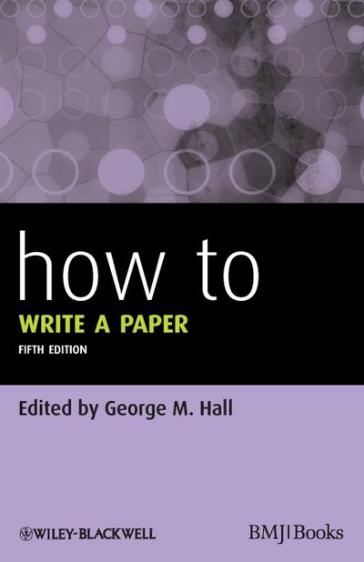 how-to-write-a-paper-how-how-to-