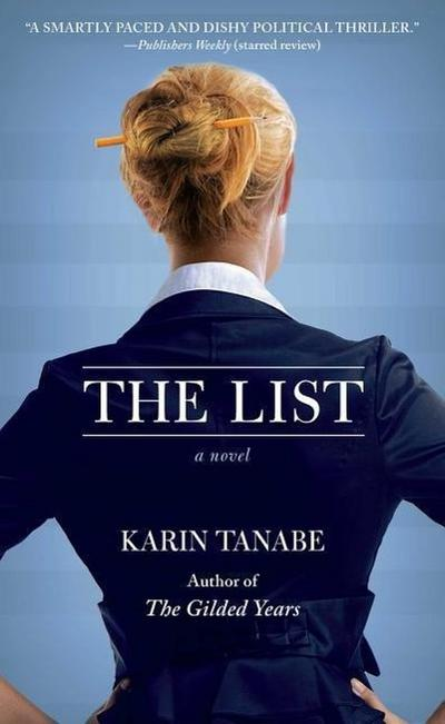 the-list-a-novel