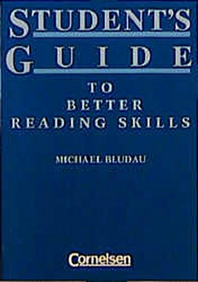 student-s-guide-to-better-reading-skills