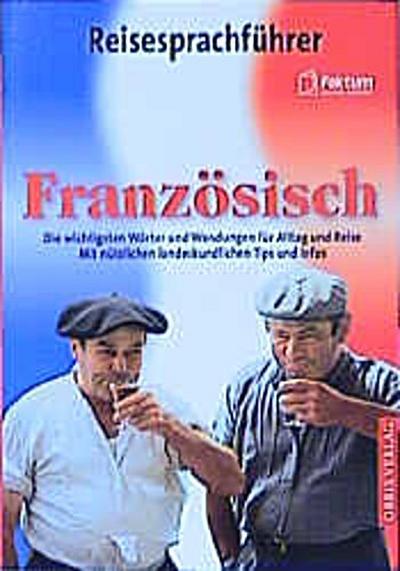 reisesprachfuhrer-franzosisch