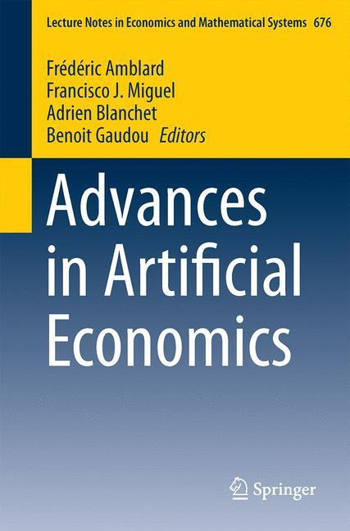 Advances-in-Artificial-Economics-Frederic-Amblard