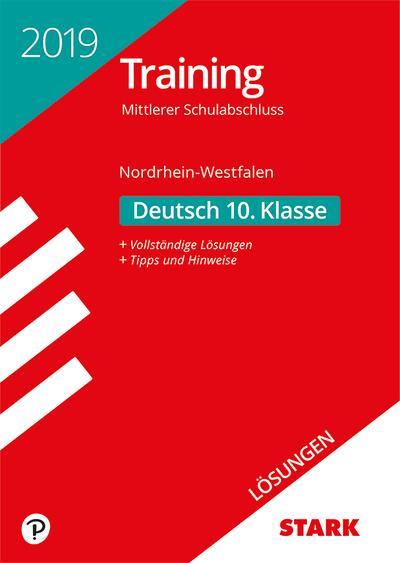 losungen-zu-training-mittlerer-schulabschluss-deutsch-nrw