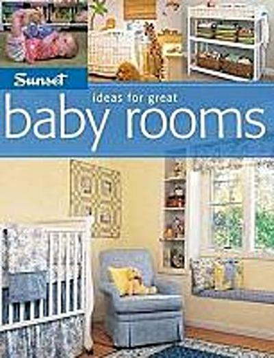 ideas-for-great-baby-rooms