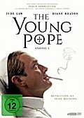 The Young Pope - Staffel 1