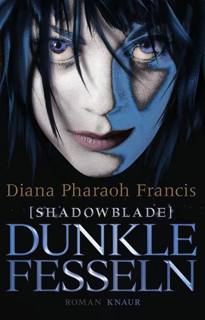 shadowblade-dunkle-fesseln-roman-knaur-hc-