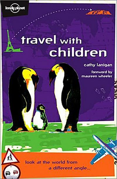 travel-with-children-lonely-planet-travel-with-children-