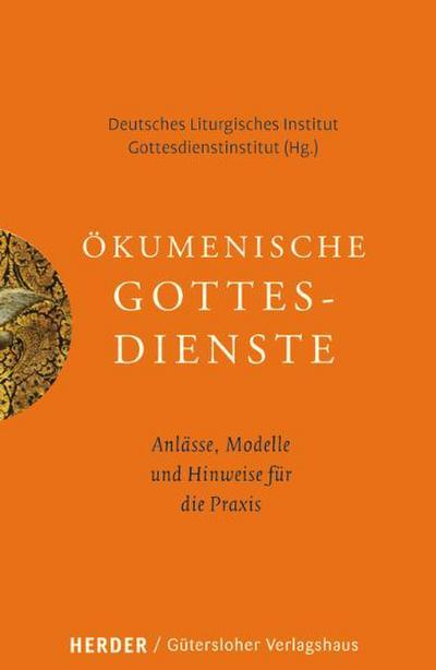 okumenische-gottesdienste
