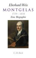 Montgelas 1759 - 1838. Sonderausgabe