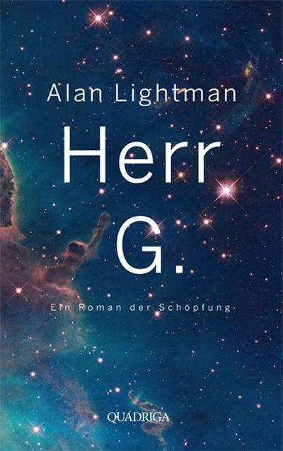 herr-g-ein-roman-der-schopfung