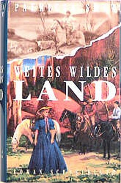 weites-wildes-land
