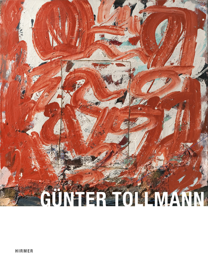 Guenter-Tollmann-Rainer-Norten