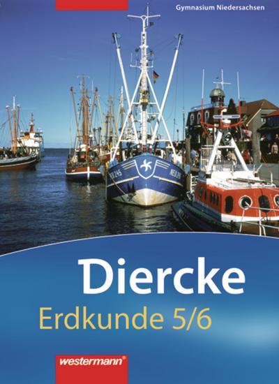 diercke-erdkunde-ausgabe-2008-fur-gymnasien-in-niedersachsen-schulerband-5-6