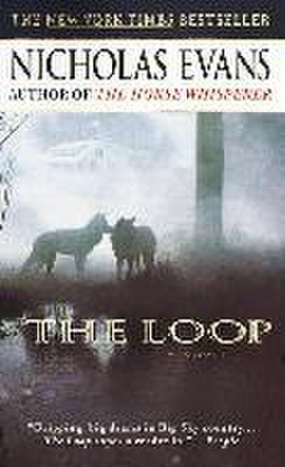 the-loop