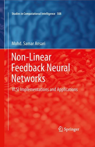 non-linear-feedback-neural-networks-vlsi-implementations-and-applications-studies-in-computational