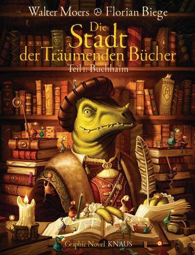 die-stadt-der-traumenden-bucher-comic-band-1-buchhaim