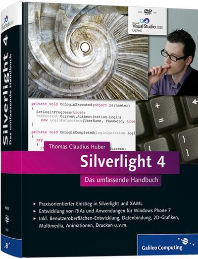 silverlight-4-das-umfassende-handbuch-galileo-computing-