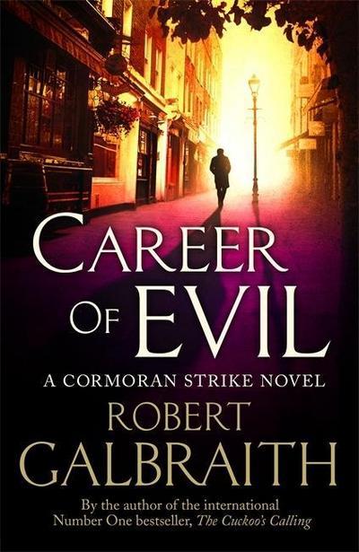 career-of-evil-cormoran-strike-03
