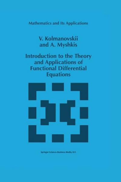 introduction-to-the-theory-and-applications-of-functional-differential-equations-mathematics-and-it