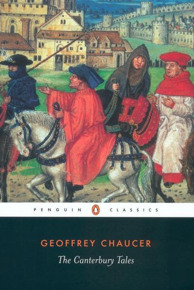 the-canterbury-tales-penguin-classics-