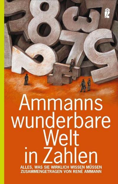 ammanns-wunderbare-welt-in-zahlen