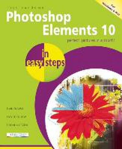 photoshop-elements-10-in-easy-steps