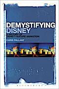 Demystifying Disney