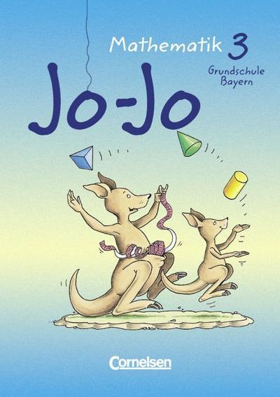 jo-jo-mathematik-grundschule-bayern-bisherige-ausgabe-3-jahrgangsstufe-schulerbuch-mit-karto