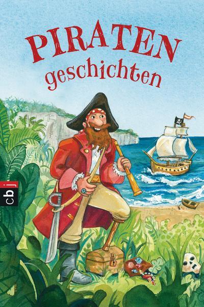 welttagsedition-2015-piratengeschichten-die-welttagseditionen-2015-band-2-