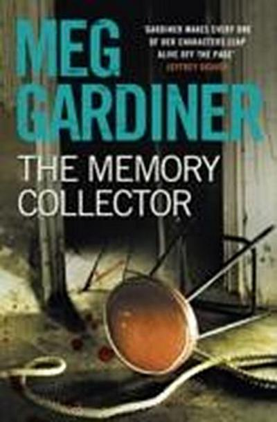 the-memory-collector