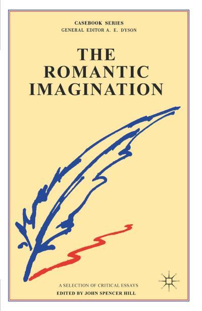 the-romantic-imagination-casebook-