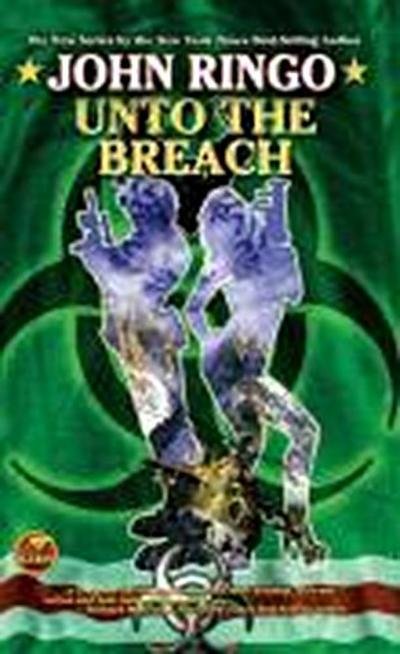 unto-the-breach-the-ghost-band-4-