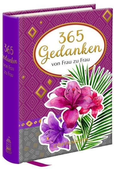 365-gedanken-von-frau-zu-frau-taschenkalender-