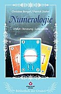 Numerologie: Bibliothek der Orakel - Orakel,  ...