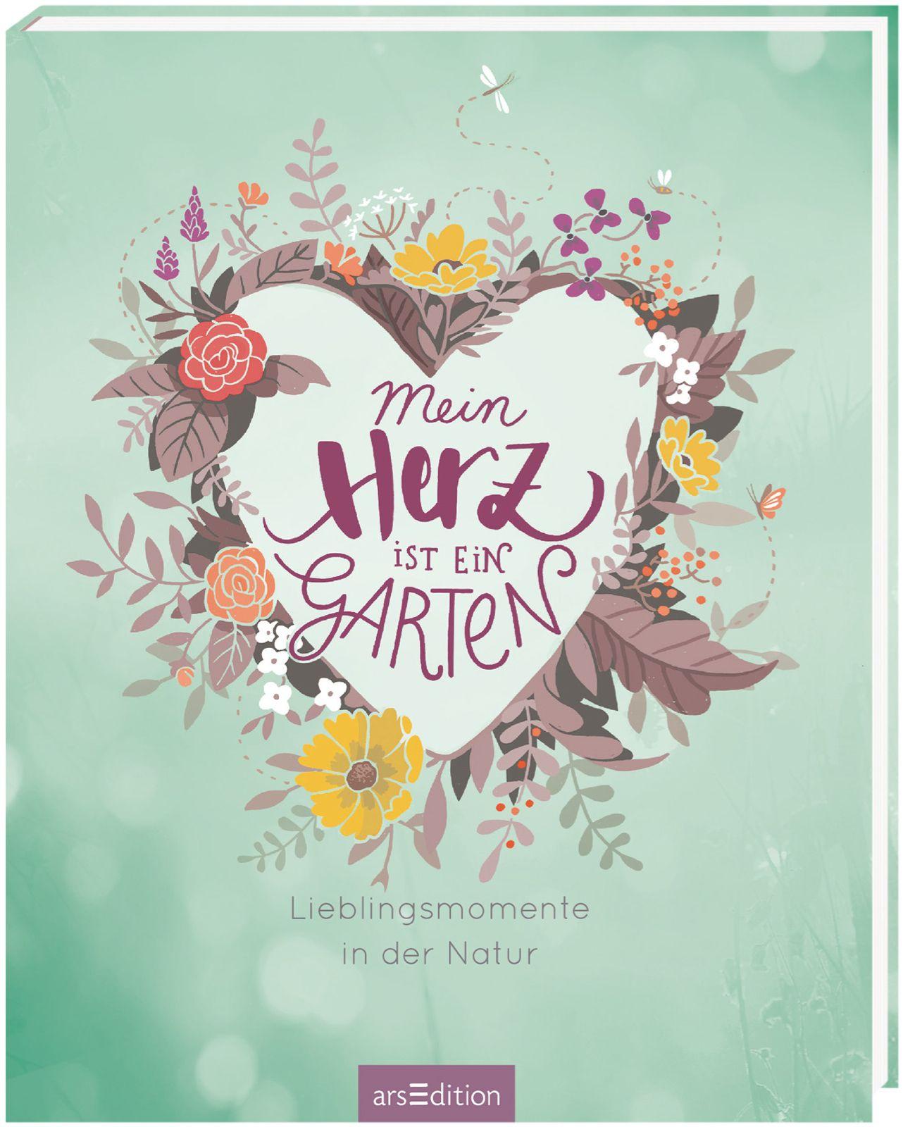 Katharina-Teimer-Mein-Herz-ist-ein-Garten
