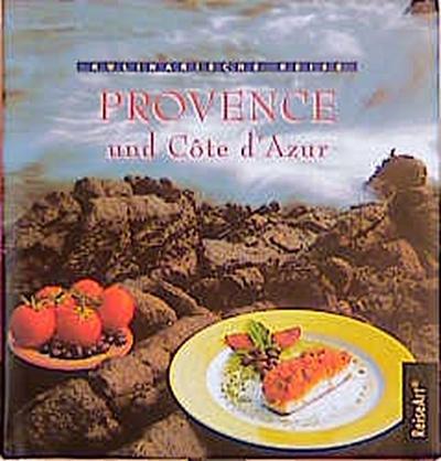 kulinarische-reise-provence-und-cote-d-azur