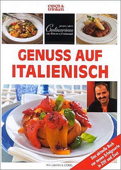 genuss-auf-italienisch