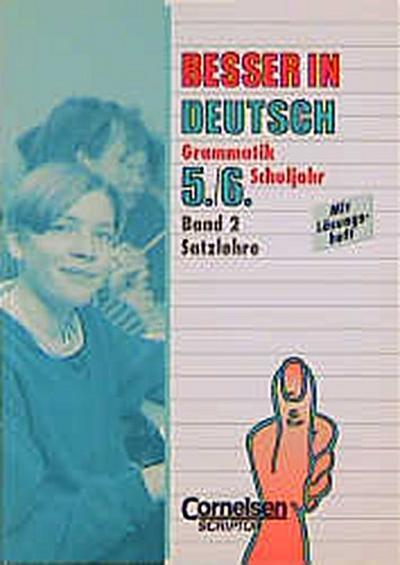 besser-in-deutsch-grammatik-5-6-schuljahr