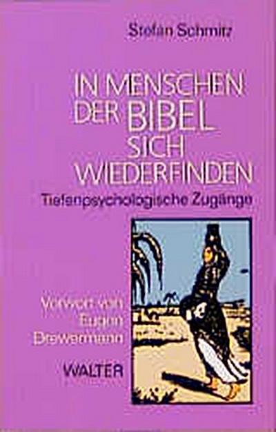 in-menschen-der-bibel-sich-wiederfinden